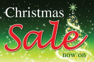 Christmas_Sale1